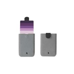 Dax card holder