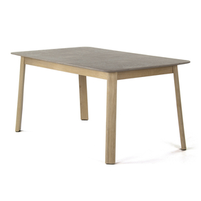 Charles table