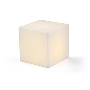 Sudoku lamp