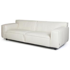 Vesta sofa