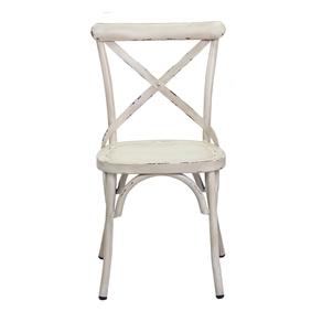 Niza chair