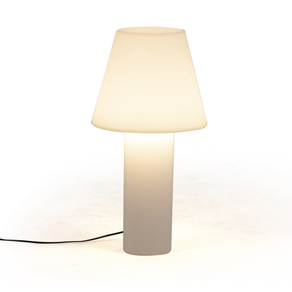 Datcha lamp