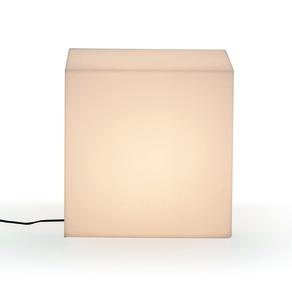 Nirvana lampshade
