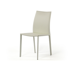 Chair duero