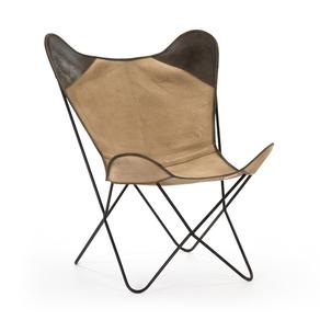 Kenia armchair