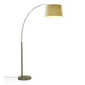 Lámpara de pie Boston