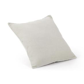 Lin cushion