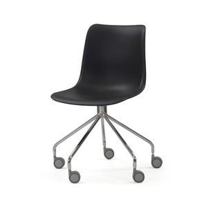 Riga chair