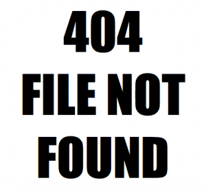 Multiple USB portable battery charger