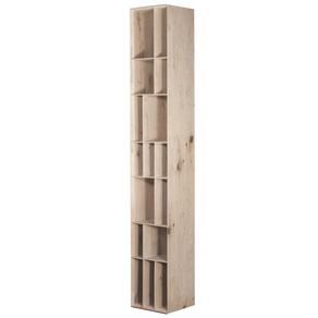Epure shelf