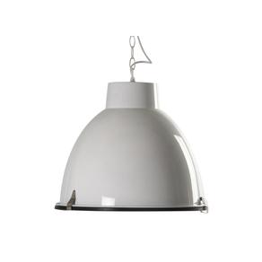 Lámpara suspensión industrial