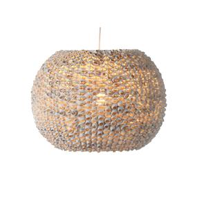 Lámpara suspensión nall