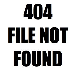 Square table laccio
