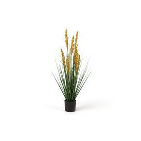 Graminea artificial plant