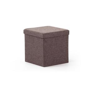 Pouff / contenidor ottoman