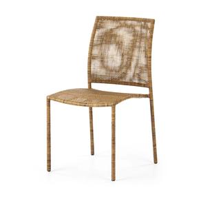 Cadira liu